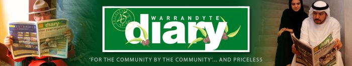 Warrandyte-Diary_Banner_45th-Year