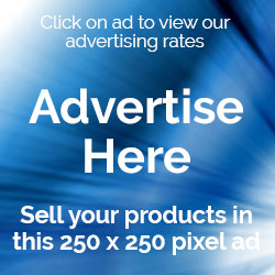 250 x 250 ad size